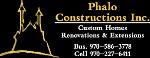 phaloconstructionsnew4sm